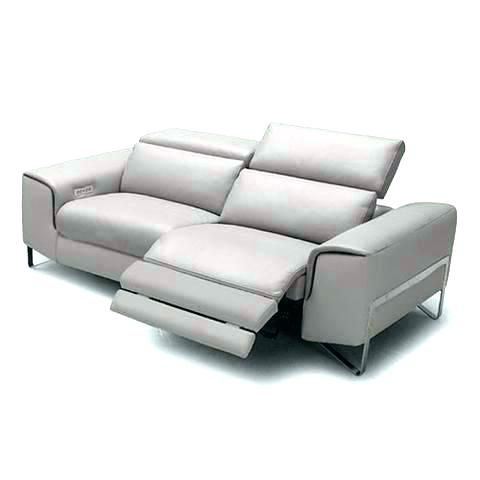 Modern Leather Sofa Recliner Modern Leather Sofa Reclining Sofa Contemporary Leather Sofa