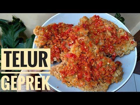 Inilah Resep Dan Cara Membuat Kue Mangkok Tepung Beras Youtube Youtube Food Cooking Recipes Foodie