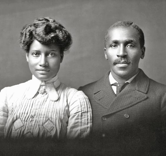 race and the victorians The story of mixed-race families such as my own and the kirkpatricks seems to raise huge questions  it is as if the victorians succeeded in colonising not.