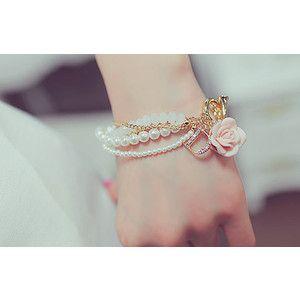 so sweet, i want it!