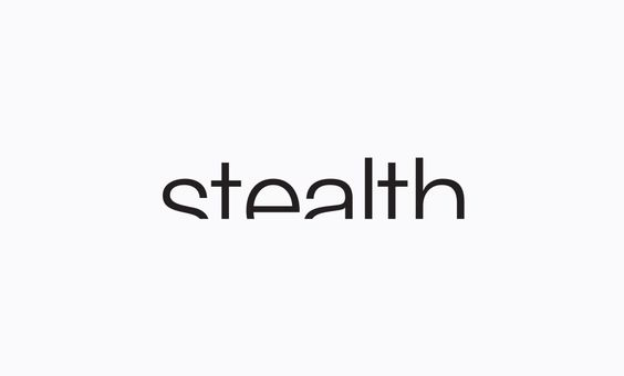 Logo Design by Ottawa Graphic Designer idApostle for Security Company Stealth