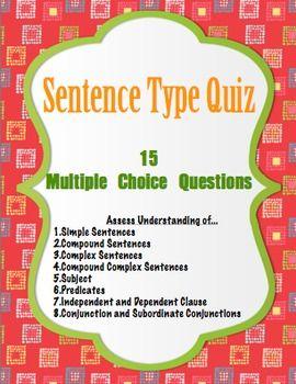Sentences Rearrangement Questions for IBPS Bank Exam PDf download