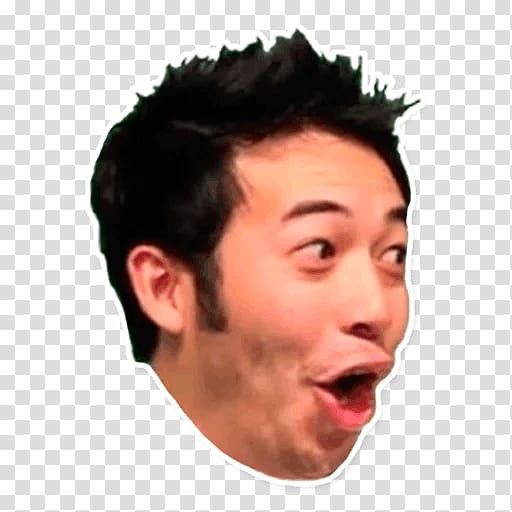 I Will Create Cute Custom Emotes For Twitch Or Discord Party Streamers Overlays Cute Kids Party