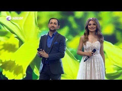 Mustafa Ceceli Simsiyah Youtube Songs
