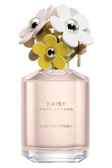 perfume - Pesquisa Google