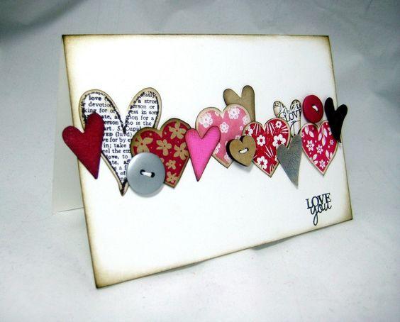 HEART to HEART <3