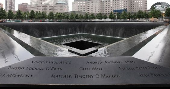 Never forget... Remember those who gave everything that day and the years to follow. https://www.instagram.com/p/BKOg7fMAyPj/ via http://www.tiiioperationalsolutions.com