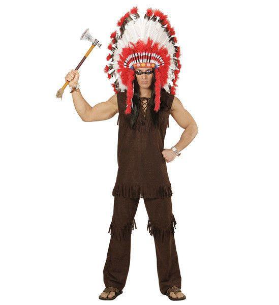 Fake Arrow Through Head Magic Halloween Costume Adult Kids Headband Bow Hunting