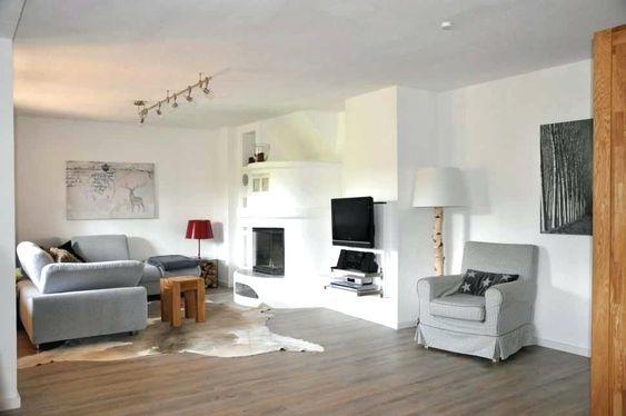 26 Das Beste Von Wandgestaltung Wohnzimmer 2 Farben Living Room