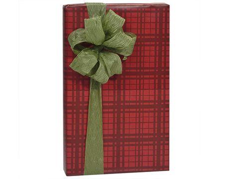 plaid, striped, polka dot gift wrap - Google Search