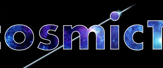 Cosmic Pi, un detector de rayos cósmicos basado en Raspberry Pi #raspberrypi