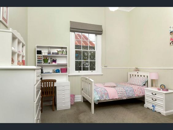 58 High Street East Maitland NSW 2323 - House for Sale #123423610…