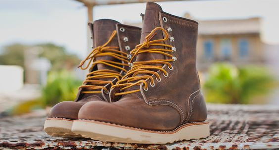 The Best Work Boots For All Purpose – Ultimate Guides #boots #shoes