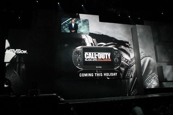 Activision Leeds takes over Call of Duty on all handheld and iOS platforms    Read more: http://www.digitaltrends.com/gaming/activision-leeds-takes-over-call-of-duty-on-all-handheld-and-ios-platforms/#ixzz1zt5QbR8x