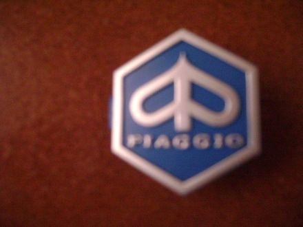 Fotos de Piaggio Vespa px 200 - Scooter - 2 tempos - Acima de 150 até 400 Mauá