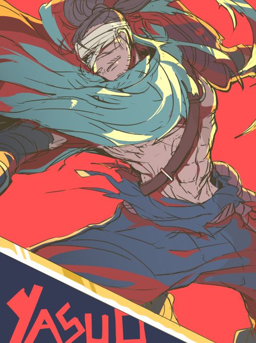 yasuo_by_sasanohax-d7mc0k5.png (523×702)
