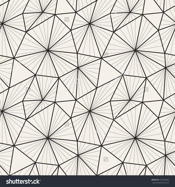 http://www.shutterstock.com/fr/pic-120736852/stock-vector-seamless-pattern-mesh-repeating-texture.html?src=PnzMDucuGpki8LhRZrrTAw-3-52