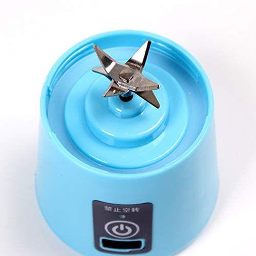 SOFIT Portable Blender, USB