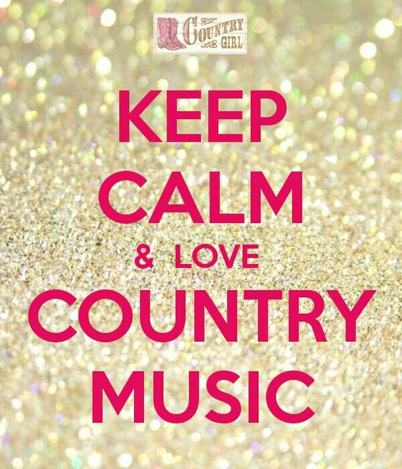 I Love Country Music Wallpaper Love country music ! |...