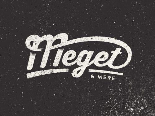 "Jacob Nielsen - ""Meget & Mere"""