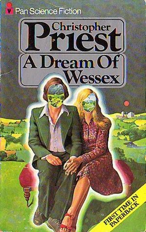 'A Dream of Wessex' by Christopher Priest