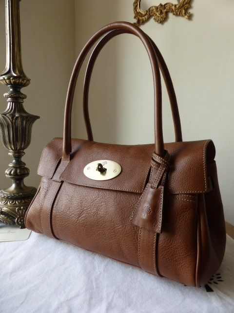 b146dd1fa0 ... inexpensive mulberry east west bayswater in oak natural leather npnbags  naughtipidginsnestshop prod4003542 mulberry east west bayswater