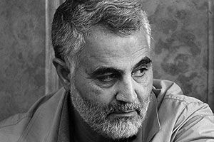 NCRI - According to reports from inside the Iranian regime's Revolutionary Guards Corps (IRGC), Qassem Suleimani, the notorious commander of the terrorist Qods Force, has suffered severe shrapnel wounds, including in the head, while at Aleppo's so...