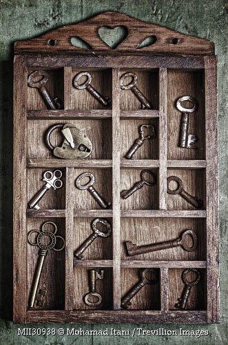 Copias de llave Autos- Casas-multipunto-mapa- Cerraduras-Candados-accesorios  Arreglos- Cambio de combinacion