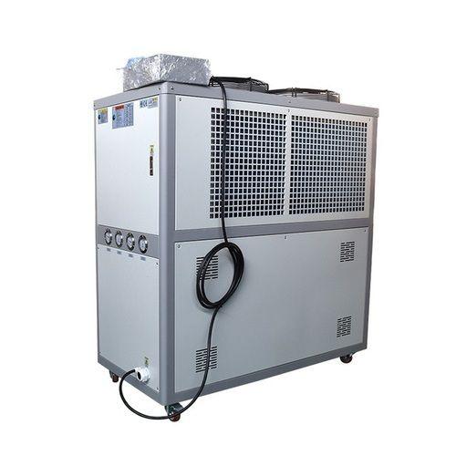 How Industrial Cooling Tower Exporters Differentiate Between