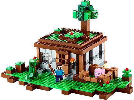 http://shop.lego.com/de-DE/Steves-Haus-21115?fromListing=listing