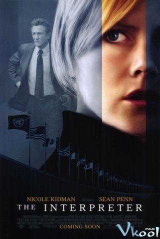 Người Phiên Dịch 2005 - HD