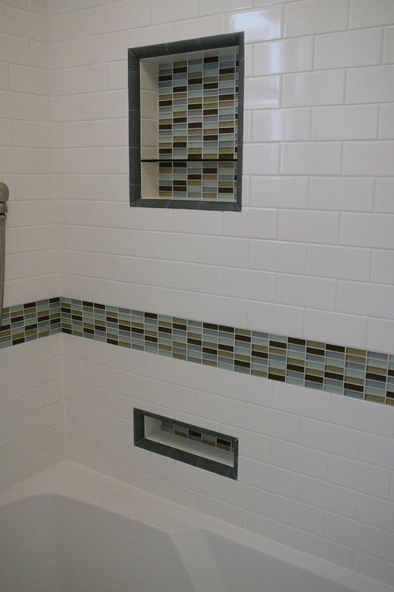 furniture interior bathroom bathroom glass tile ideas comfortable bathroom accent furniture
