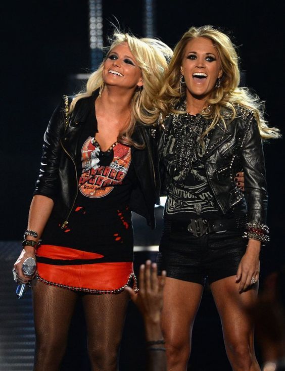 Why women should act a little more like Carrie and Miranda and a little less like the Real Housewives