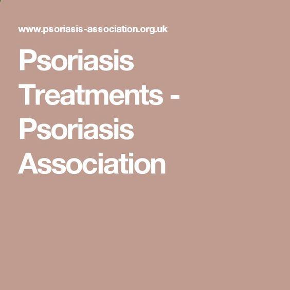 Psoriasis Revolution Psoriasis Revolution Psoriasis Treatments