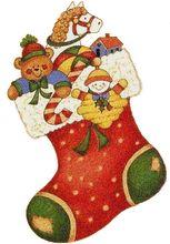 desenho colorido de natal - Pesquisa Google