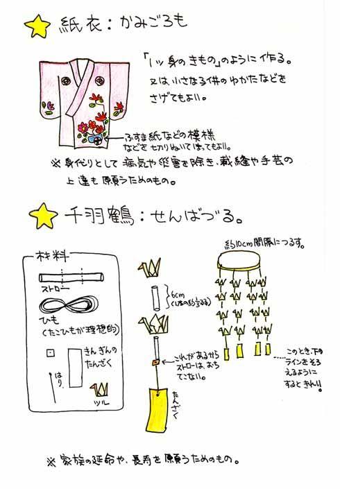 七夕 meaning