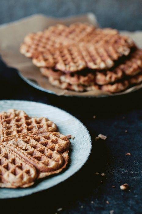 Waffles_2