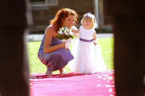 Ask Com Mcleod S Daughters Daughter Wedding Movies