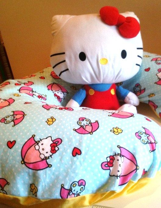 キティ HELLO KITTY HELLO KITTY HELLO KITTY HELLO KITTY HELLO KITTY HELLO KITTY HELLO KITTY