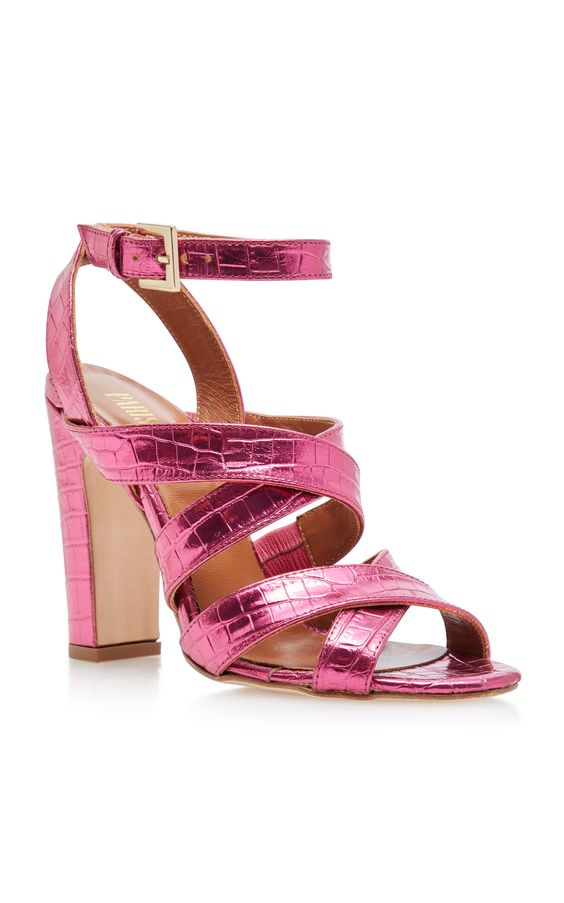 25 Summer Prom Shoes That Will Inspire You This Summer shoes womenshoes footwear shoestrends