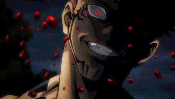 Luvrboy Jujutsu Kaisen Oneshots Scenarios Anime Anime Wallpaper Jujutsu