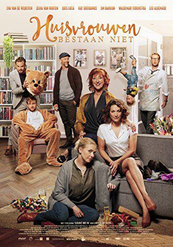 Ongekend Pin van Dika Kuivenhoven op Netflix, Videoland | Film, Films ZZ-38