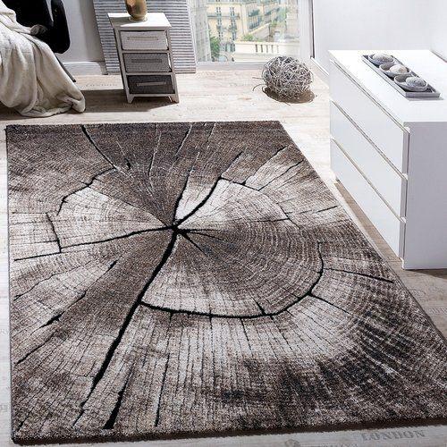 Alpen Home Smyrna Grey Brown Rug Brown Rug Patterned Carpet Grey Rugs