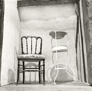 Chair_by_giedriusvarnas