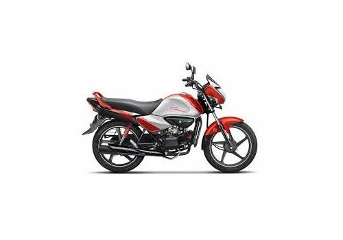 Rent Bikes Online From Rentrip In In Delhi We Provide You With