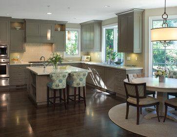 Kitchen Cabinets Floors Kitchen Designs Kitchen Cabinets Designs
