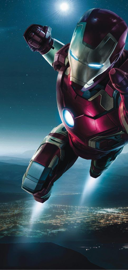 Best Galaxy Note 10 And Galaxy Note 10 Plus Wallpapers Samsung Galaxy Wallpaper Samsung Wallpaper Iron Man Wallpaper