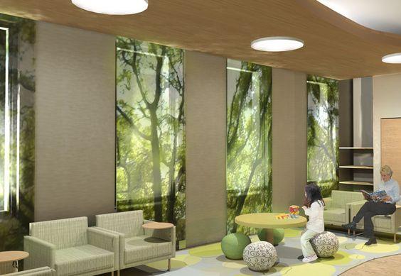 Fabulous Model Of Pediatrician Office Wonderful Natural