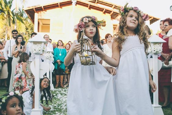 Berries and Love - Página 21 de 145 - Blog de casamento por Marcella Lisa