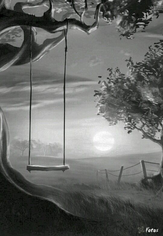 34321080fe88b05be8949c01d6133814 Scene Drawing Pencil Pencil Landscape Drawing In 2020 With Images Landscape Pencil Drawings Black And White Art Drawing Landscape Drawing Easy